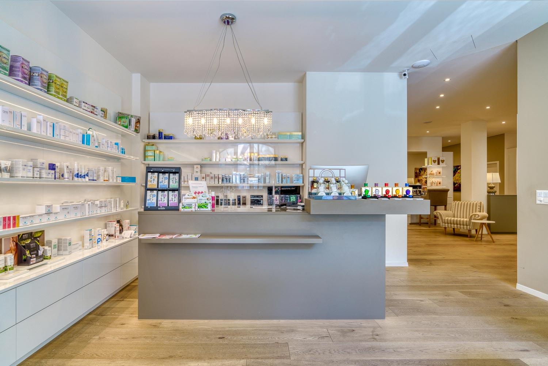 Medical Beauty Park